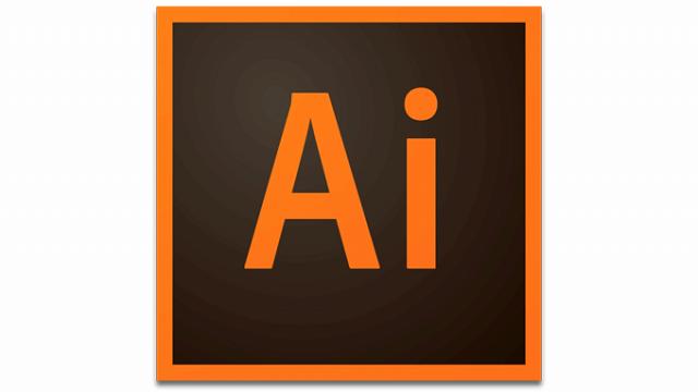 Điểm mặt những tính năng mới nhất của Adobe Illustrator CC