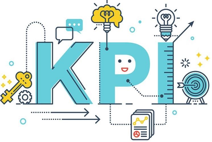 Cách xây dựng KPI hiệu quả cho nhân viên mà bạn không nên bỏ qua
