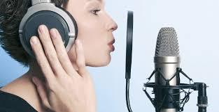 Lưu ý trong cách luyện giọng hát karaoke siêu hiệu quả