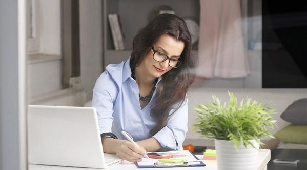 5 ý tưởng kinh doanh nhỏ tại nhà siêu lợi nhuận mà bạn không nên bỏ qua