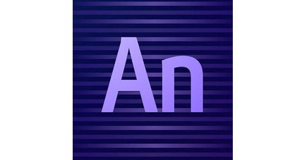 Adobe Animate là gì? Những điều cần biết về phần mềm An