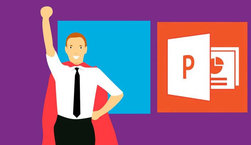 Tự học PowerPoint ngay tại nhà với phương pháp đơn giản