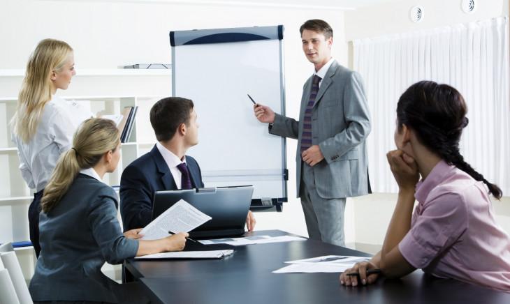 6 cách tuyển dụng nhân sự hiệu quả nhất hiện nay bạn nên biết