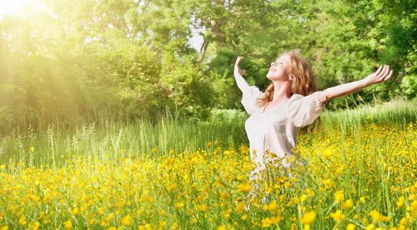 Nâng cao chất lượng cuộc sống bằng 6 thói quen cực đơn giản
