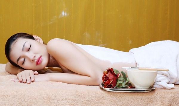 Cách làm đẹp da từ nước vo gạo không phải ai cũng biết