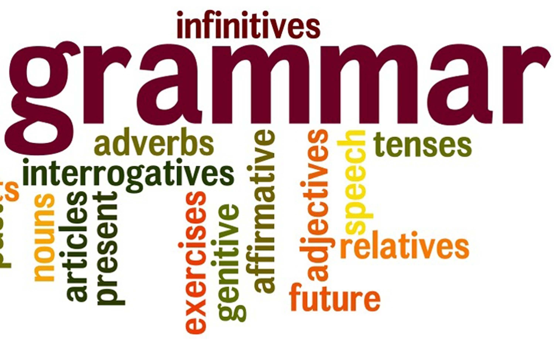 Cách học ngữ pháp tiếng Anh: Phương pháp giúp bạn nhớ lâu hơn (phần 1)