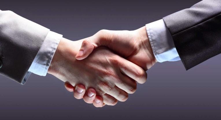 """Bỏ túi 5 kỹ năng đàm phán """"trăm trận trăm thắng"""" trong kinh doanh"""