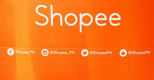 Hướng dẫn chi tiết cách bán hàng trên Shopee cho người mới bắt đầu