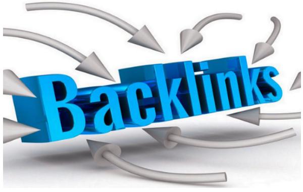 6 bước không thể bỏ qua khi xây dựng link chất lượng
