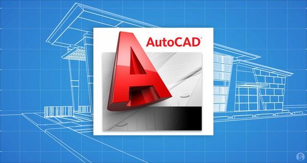 Tiêu chí đánh giá một phần mềm Autocad chất lượng