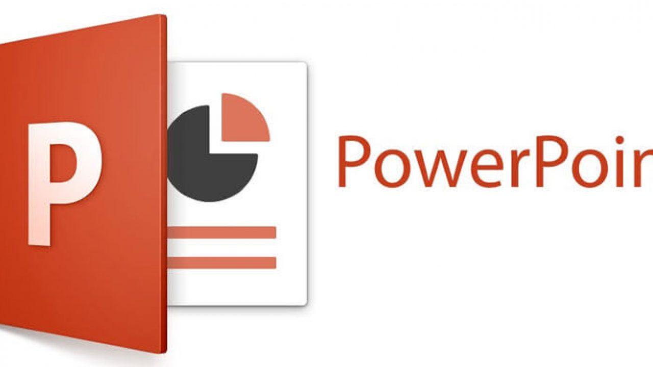 Mách bạn cách tạo hiệu ứng trong PowerPoint nhanh chóng, đơn giản