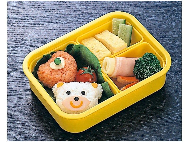 """Trở thành """"bậc thầy"""" trong cách làm hộp cơm Bento cho bé"""