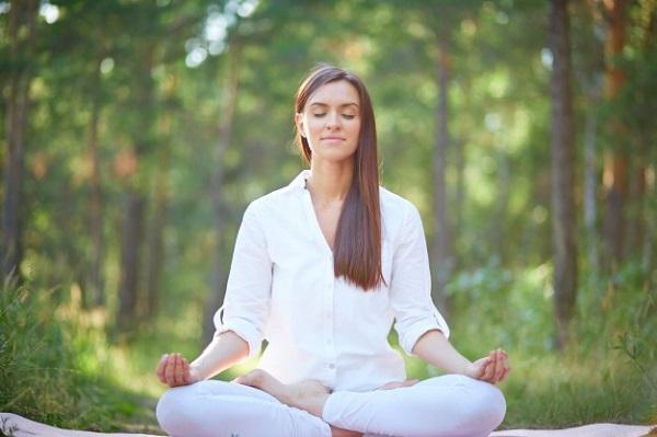 Review khóa học Thiền online chất lượng tốt nhất hiện nay
