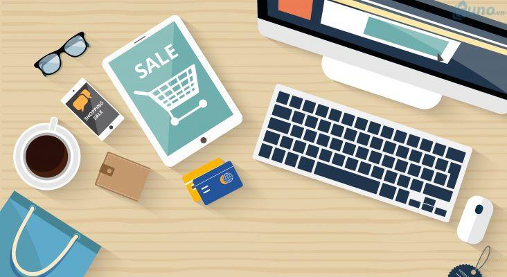Bật mí cách quản lý kinh doanh online cho doanh nghiệp