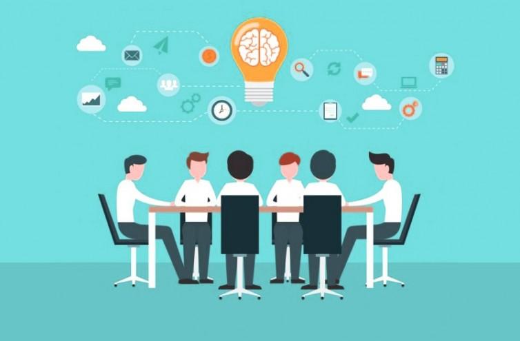 Đâu là cách làm kinh doanh theo mạng hiệu quả?