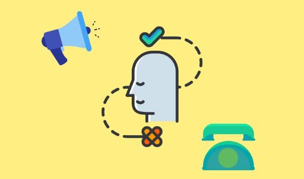 Lead trong Marketing là gì? Phân biệt Qualified Lead của Marketing và Sales