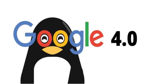 Thuật toán Penguin 4.0 – Penguin Realtime những điều Seoer nên biết