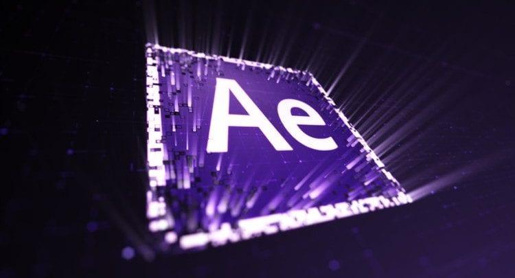 Adobe Character Animator là gì? Những điều cần biết về cách tạo nhân vật hoạt hình