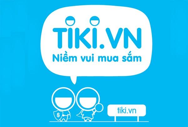 Hướng dẫn các bước chuẩn bị cho việc bán hàng trên Tiki