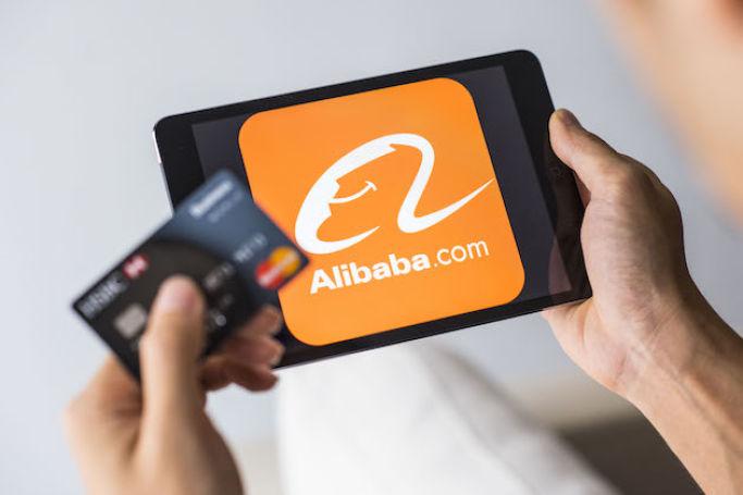 Hướng dẫn chi tiết cách mua hàng trên Alibaba cho lái buôn mới