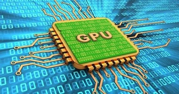 GPU là gì? So sánh giữa CPU và GPU