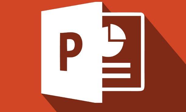 Tạo nhiều hiệu ứng cho 1 đối tượng trong PowerPoint 2010