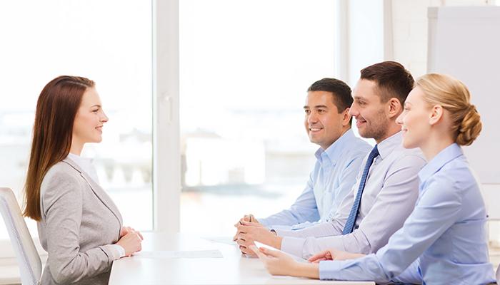 Top những câu hỏi phỏng vấn thường gặp khi đi xin việc và cách trả lời