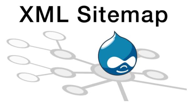 13 phương pháp rất cần để tối ưu hóa sitemaps XML