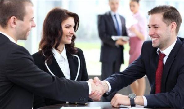 """3 tuyệt chiêu đàm phán """"chuẩn"""" trong lĩnh vực bất động sản bạn cần biết"""