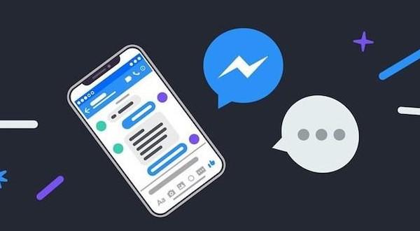 """Cách nhắn tin làm quen bạn gái trên Facebook khiến nàng """"đổ gục"""" nhanh chóng"""
