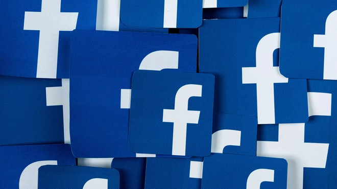 Cách kiếm tiền từ Facebook không phải ai cũng biết