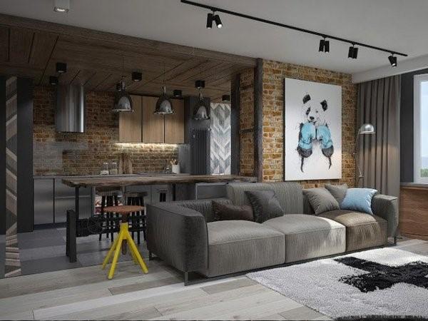 Tổng hợp 33 phong cách thiết kế nội thất được yêu thích nhất hiện nay (Phần 3)