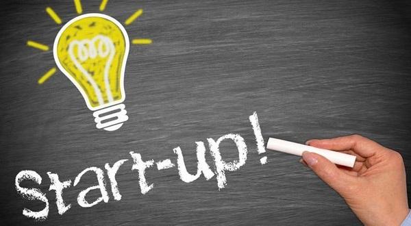 Top 3 ý tưởng kinh doanh nhỏ ở quê với số vốn ít cho người mới bắt đầu
