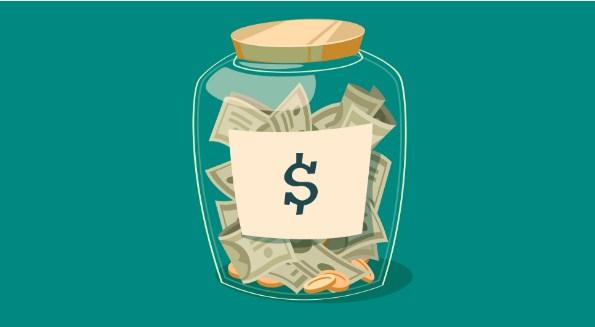 10 ứng dụng kiếm tiền trên điện thoại uy tín nhất hiện nay