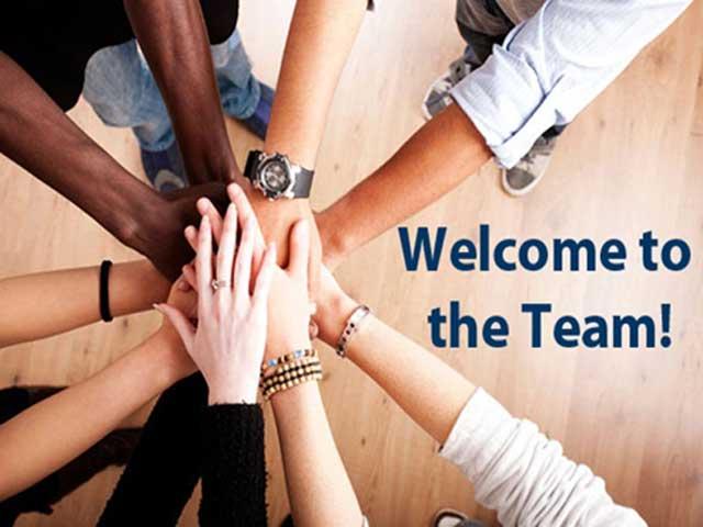 Quy trình đào tạo nhân viên mới hiệu quả cho doanh nghiệp