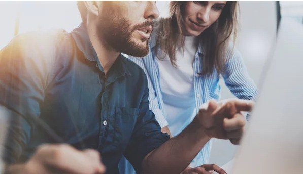 Autoresponder trong Email Marketing là gì?