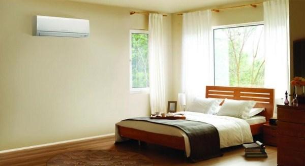 Phong thủy phòng ngủ - Cách bố trí phòng sao cho hợp phong thủy và tốt cho sức khỏe
