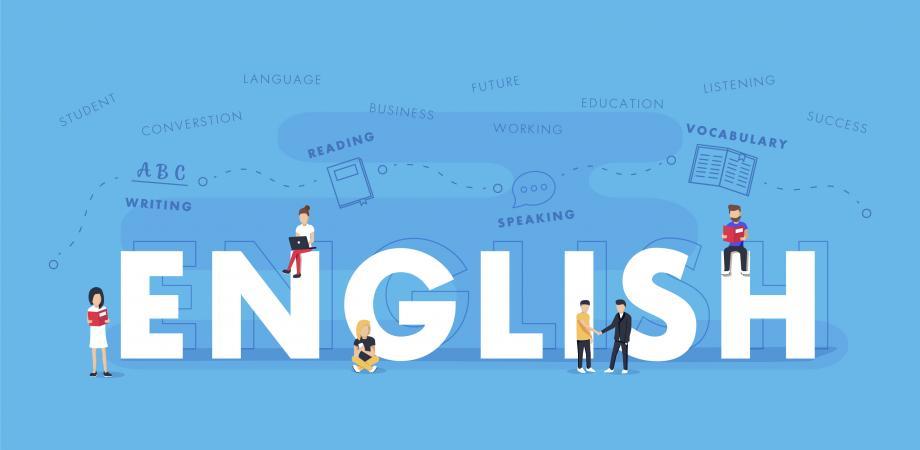 """Top 3 khóa học tiếng Anh giao tiếp cho người đi làm """"cực đỉnh"""""""