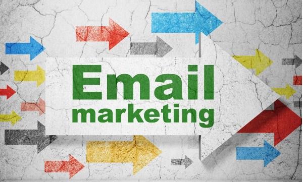 Review khóa học Bí quyết tăng doanh số bằng Email marketing của thầy Phạm Huy Long