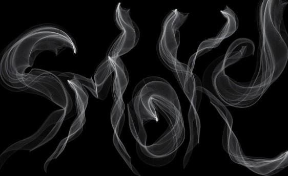 Hướng dẫn cách tạo Brush khói đẹp mê ly trong Photoshop