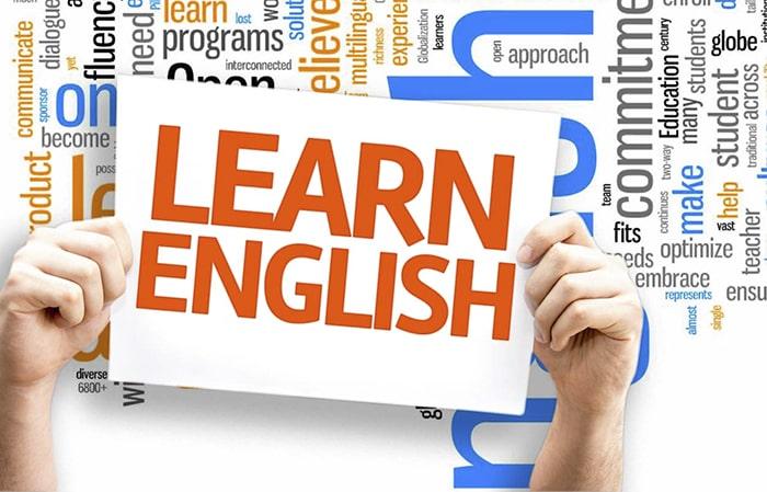 Động lực học tiếng Anh: Bí quyết chinh phục không phân biệt độ tuổi