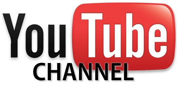 Cách tạo huy hiệu dấu tích xác minh kênh YouTube đơn giản