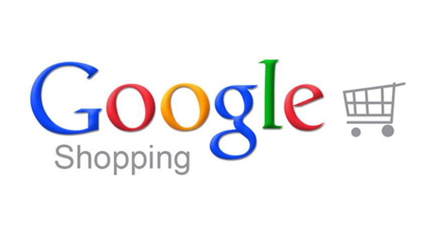 Google shopping là gì? Điều kiện chạy Google shopping