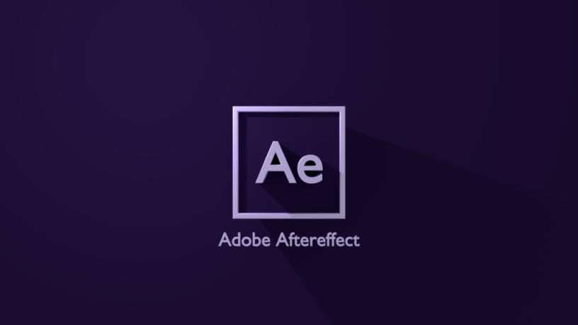 Học After Effect online ở đâu thì hiệu quả?