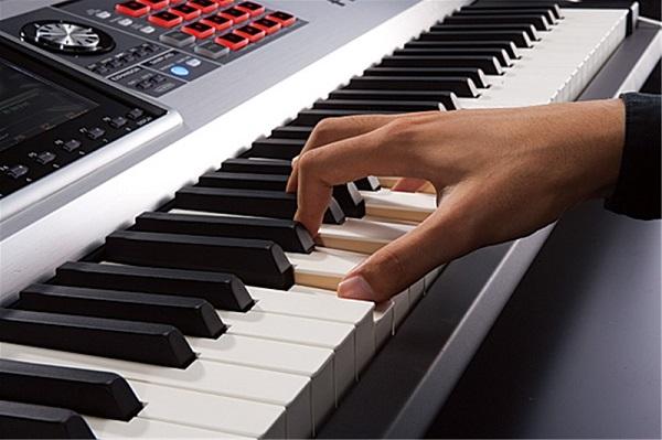 Bảng hợp âm Piano cơ bản được sử dụng nhiều nhất hiện nay