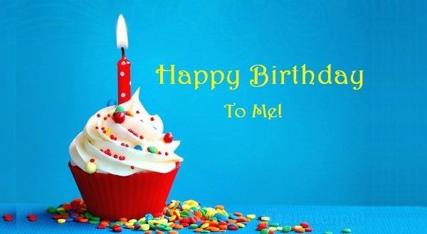 Tổng hợp những câu chúc sinh nhật bạn thân hay, ý nghĩa và bá đạo nhất
