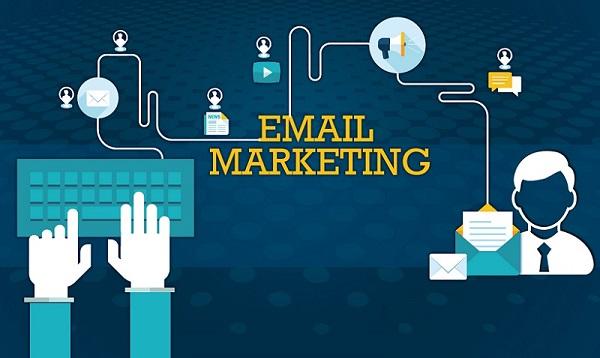 Bật mí cách làm Email Marketing hiệu quả cho người mới bắt đầu