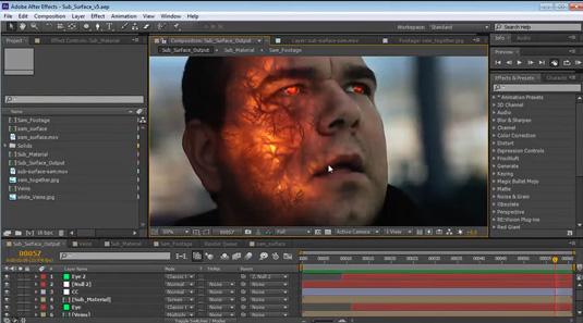 Adobe Media Encoder là gì? Cập nhật 2 phần mềm mới nhất hiện nay