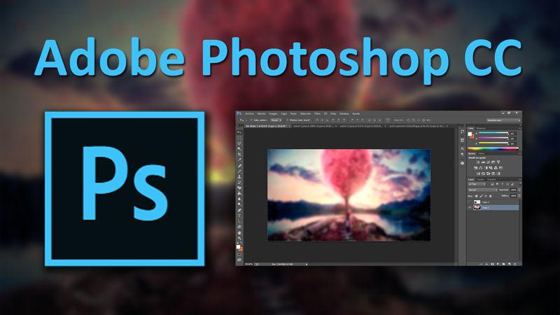 Gợi ý cách mở khóa layer trong Photoshop