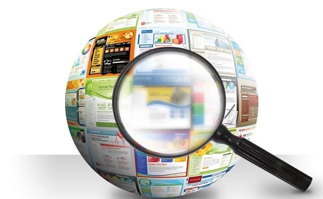 Khám phá cách tìm nguồn hàng kinh doanh trên mạng